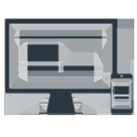 Oprogramowanie dla fotolabów, systemy do odbitek zdjęć, fotoobrazów i fototapet