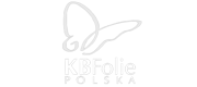 KB-folie-