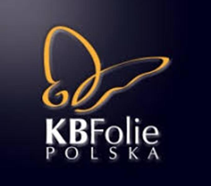 KBFolie Polska