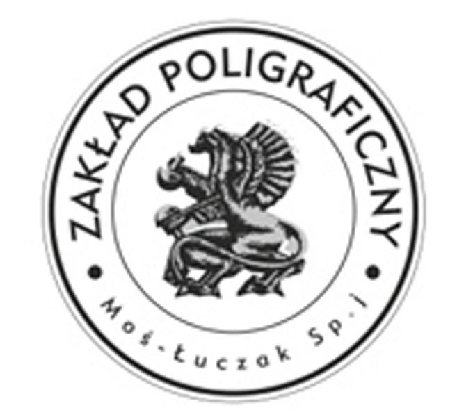 Zakład Poligraficzny Moś & Łuczak