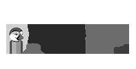 Prestashop - oprogramowanie dla sklepów internetowych