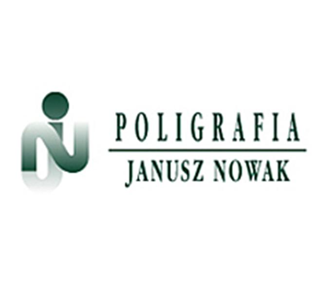 Poligrafia Janusz Nowak