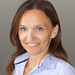 Aneta Bartnicka