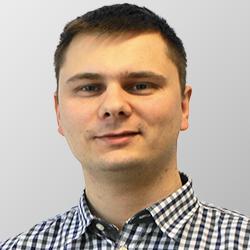 Artur Kaczmarek