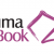 Lumabook
