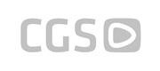 CGS-1