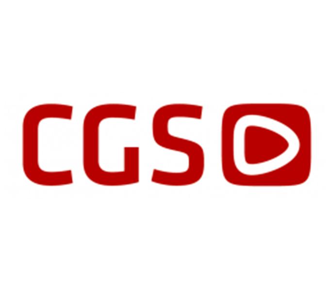 System zarządzania drukarnią MyPrint w CGS